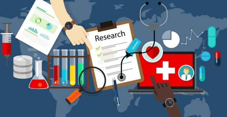 research, patient data, medical records, data, health records